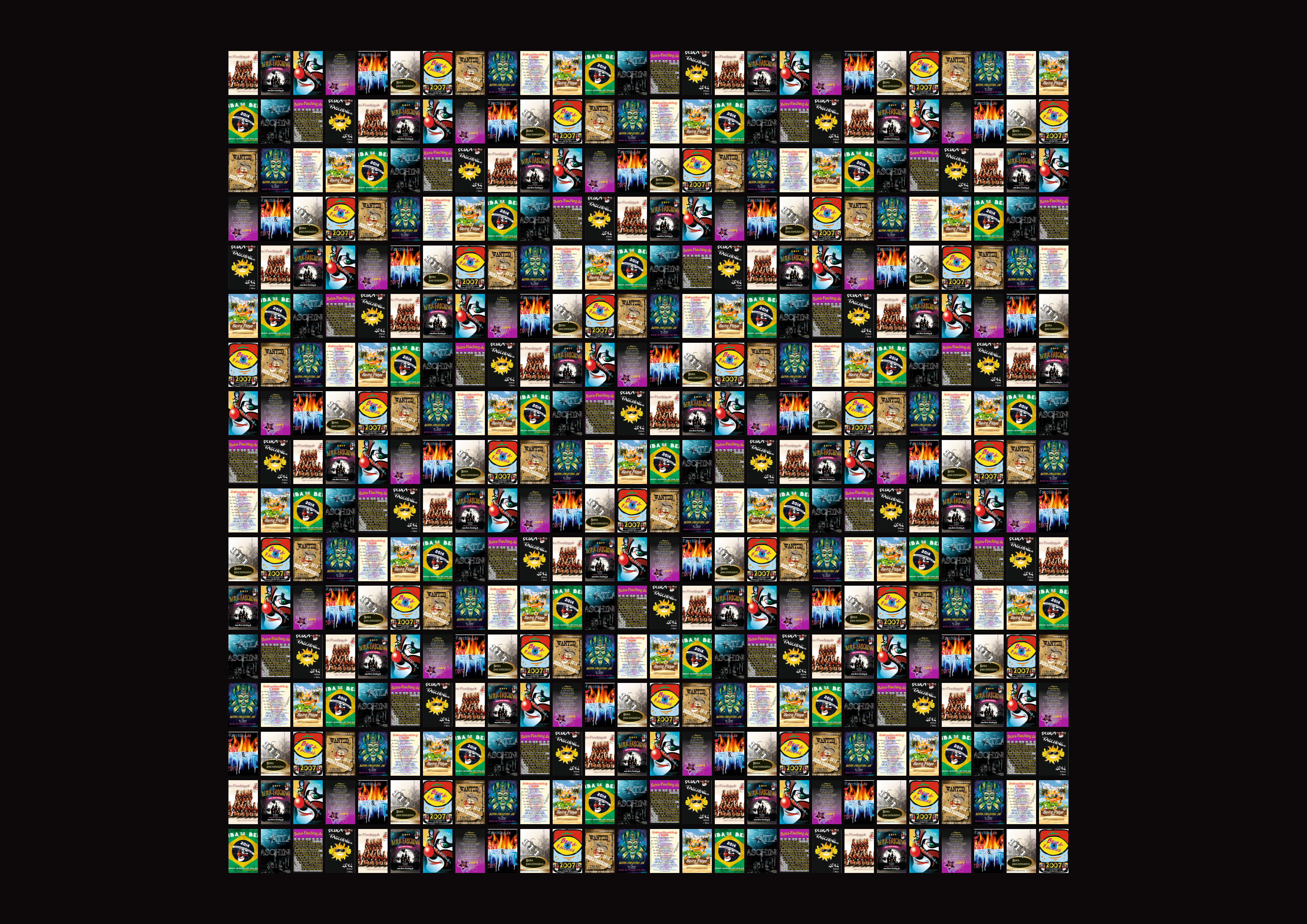 2020-FigrCollage-Exported-Image qudrate black
